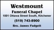 Westmount Funeral Chapel