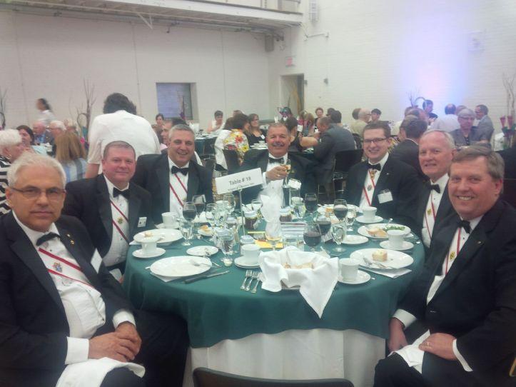 Bishop_Banquet_2015_1
