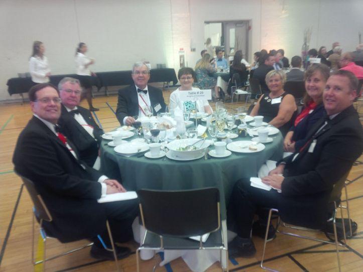 Bishop_Banquet_2015_2