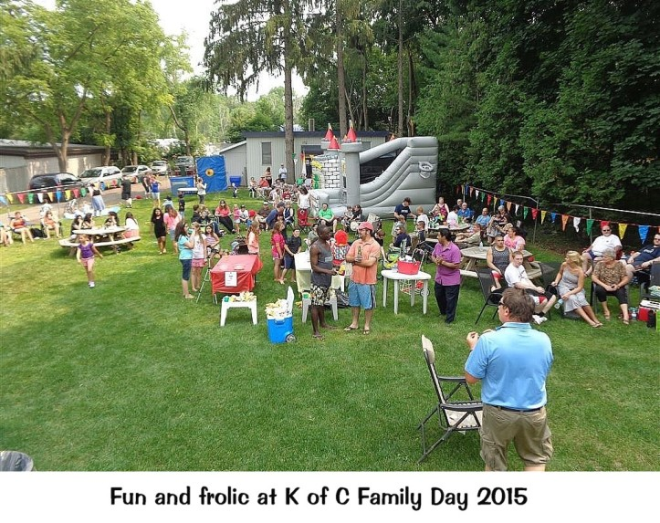 Family Day 2015 01