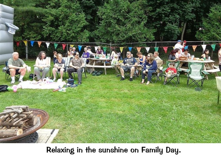 Family Day 2015 03