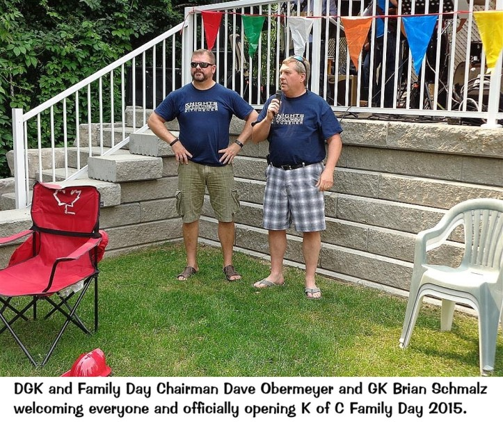 Family Day 2015 06