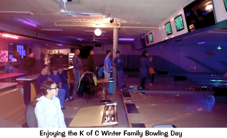 2017-family-bowling-day-1