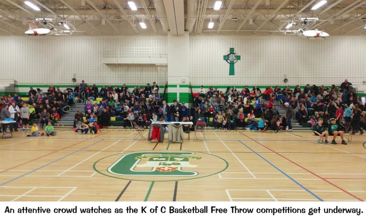 2017-k-of-c-basketball-free-throw-1