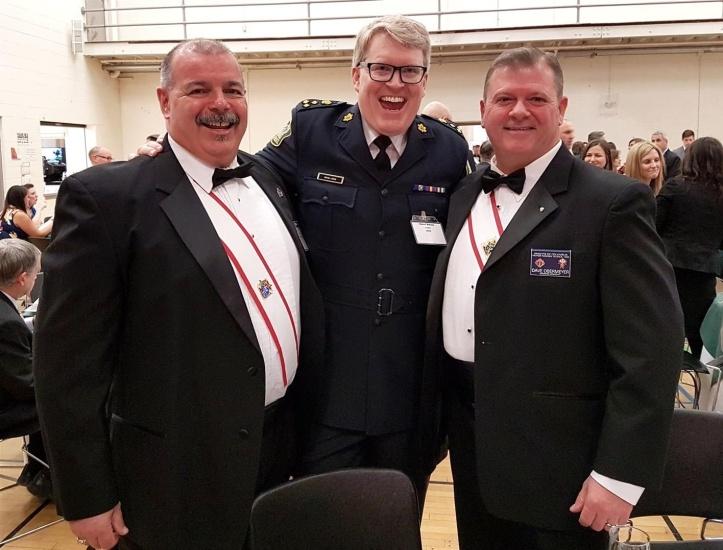 2017 bishops banquet 2