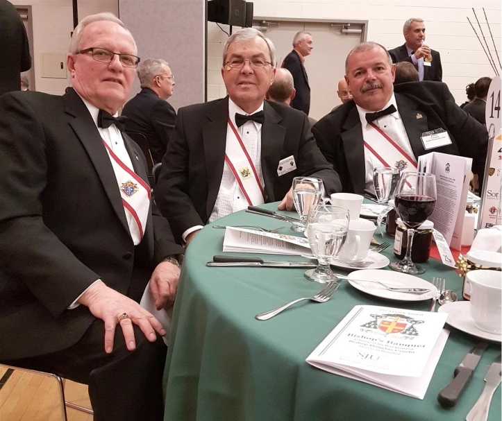 2017 bishops banquet 3