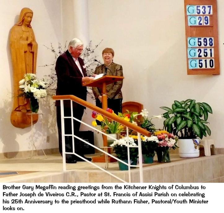 169 01 2017 Fr. Joseph's 25th