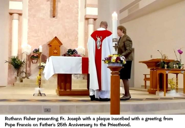 169 02 2017 Fr. Joseph's 25th