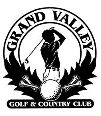 GrandValleyGolfCountryClub_Logo.png