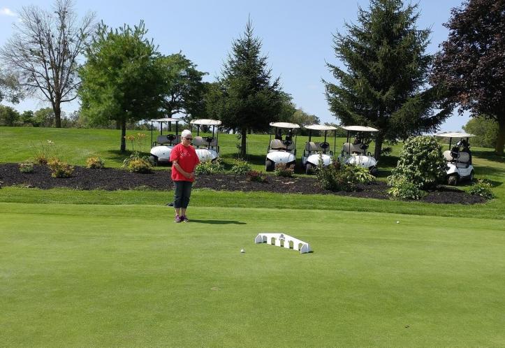180 2017 K of C Golf Tourney 3