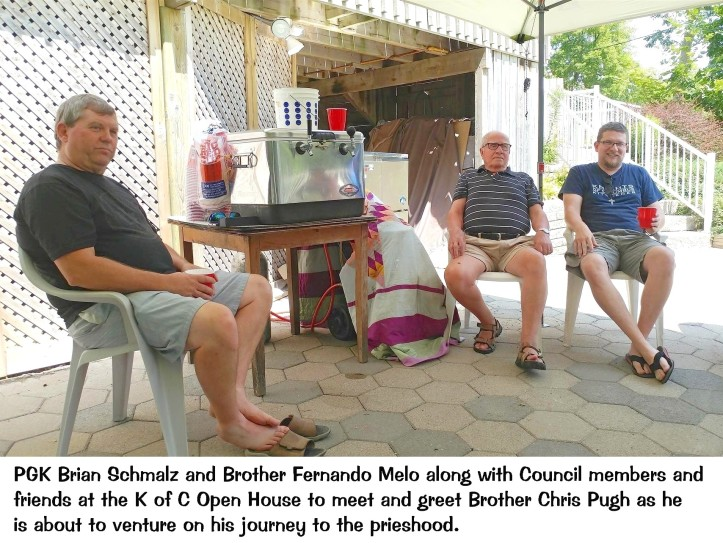 208 Open House 1