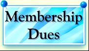 Membership Dues Title