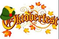 2018 Sisters Oktoberfest 1