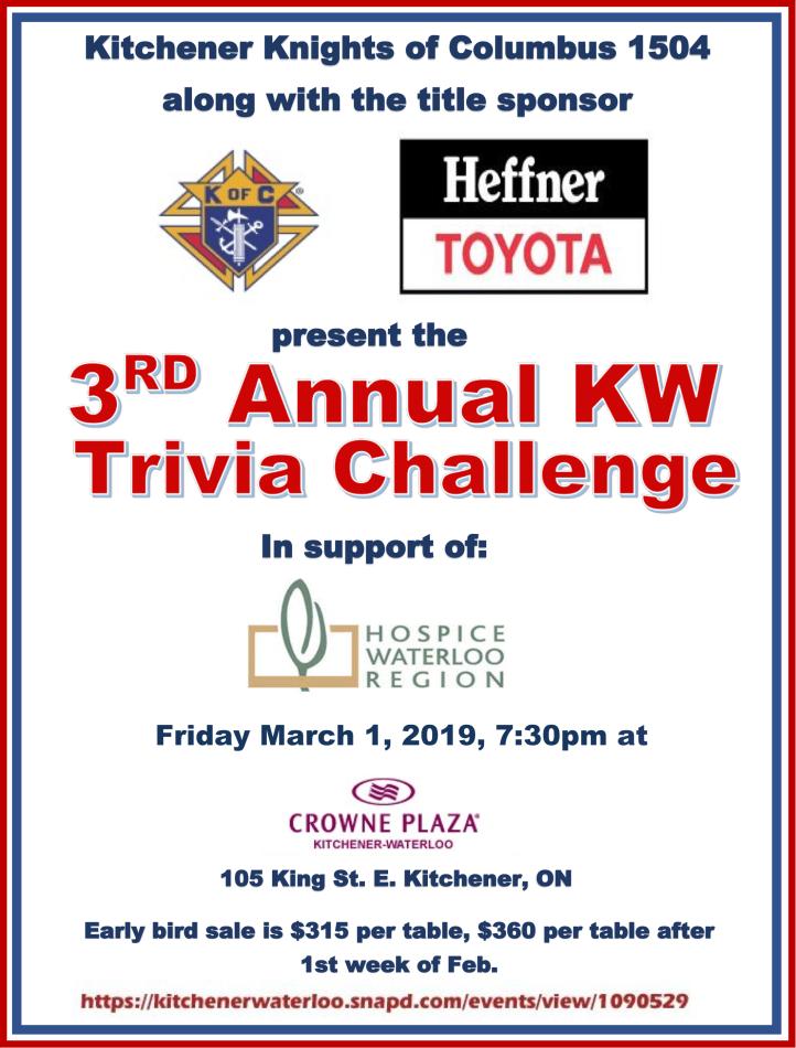 third_kw_trivia_challenge_2019